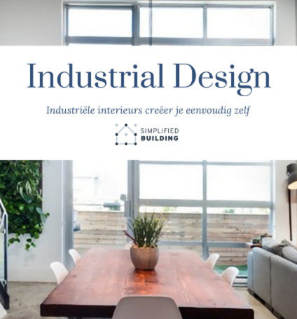Industrial Design LookBook